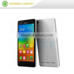 5.5 inch IPS HD Android Lenovo K5 Note 4G LTE Smart Phone with GPS Wifi