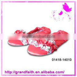Cheap and high quality teenager nude beach slippers/boy slippers