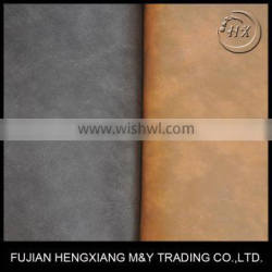 High Quality Leather Importers, Low Price Discolor Leather Factory In Turkey