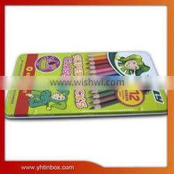 customized pencil box for kids
