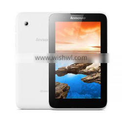 """Hot Selling MTK8382 Quad Core 1.3GHz GPS Wifi Bluetooth 7""""inch Lenovo A3300 3G Phone Tablet PC Android 4.2.2"""