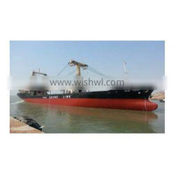 3366 dwt general cargo ship for sale (Nep-ca0032)