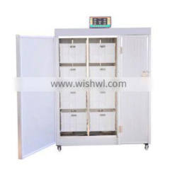2017 Electric highest quality soybean or mung bean sprout machine