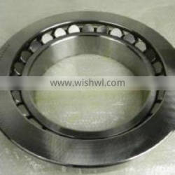 high speed long life top quality Low vibration thrust roller bearing 29444 gearbox bearing