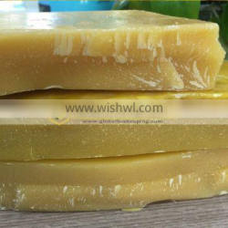 Natural bees wax best material for cosmetic