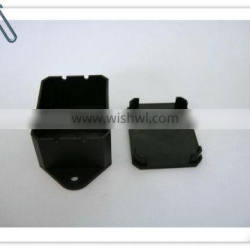 plastic shell for Capacitor CBB61-D-12