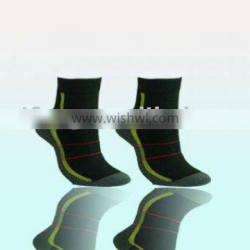 Sport Cotton Socks