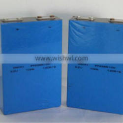 lithium ion battery 12V 10ah lifepo4 battery packs for power supply