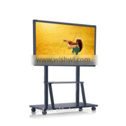 "55"" china products School Teaching ir smart board"