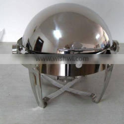 GRT - ZC304 Catering Serving Chafing Dishes for sale