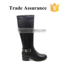 women boots shoes China supplier