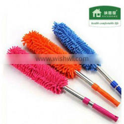 Fashion style household cleaning tools and accessories/duster wholesale