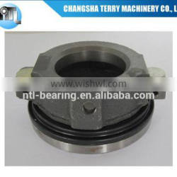 Clutch Releaser for MAZ heavy duty truck parts 236-1601180