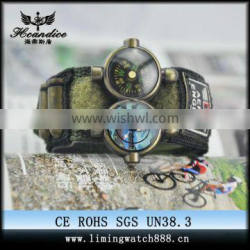 Military Watch,Navy army watch,Military black watches