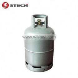 cooking 50kg gas cylinders