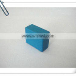 capacitor plastic shell X2 (CL-233)-N22#