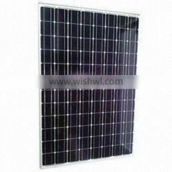 Excellent quality newest 20w mono solar cell
