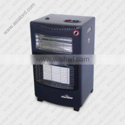 Movable Camping Hiking Equipment Gas Room Heater