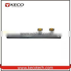 Replacement Spare parts for Apple iPad Air Power Button Switch on off Flex Cable