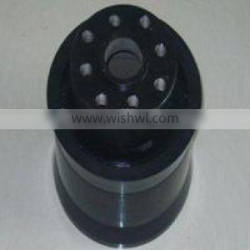 Concrete Pump Piston Spare Parts For Sale