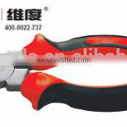 Stainless Pliers,Lineman High-Quality WEDO TOOLS