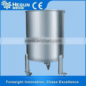 Hot Selling high quality water storage tanks
