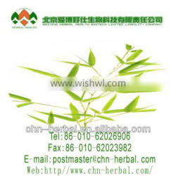 bamboo shoot extract powder