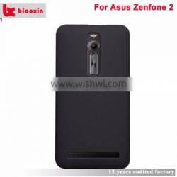 Anti scratch and shockproof for asus phone cover