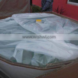 High quality molasses packaging paper IBC