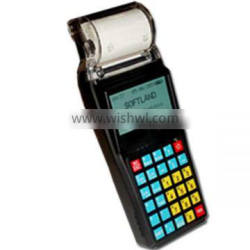 electronic cash register handheld pos