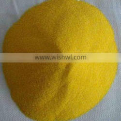 high protein poultry feed corn gluten meal
