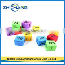 Wholesale best price preschool educational toy learning