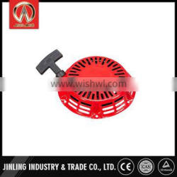 factory portable generator spare parts with great price