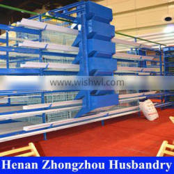 good quality bird cages industry/poultry feeders and drinkers/plastic chicken drinkers