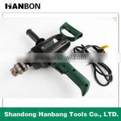 Electric Speed Drill, Plane drill,Power Tools
