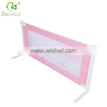Bed frame baby safety kids bed corner guards child safety bed rail guard