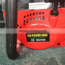 top sale chain diamond saw manufacturer made in china