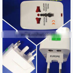 Hot Sales Travel Universal Adapter for Portable Appliances Worldwide
