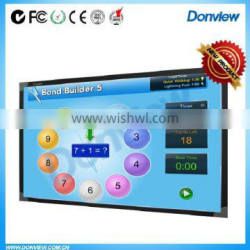 New touch 69'' smart writing board for classroom