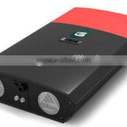 Electric Vehicle Battery Charger best design high Efficiency