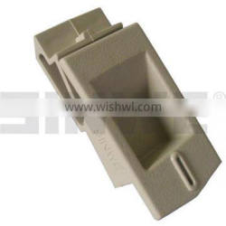 small ABS plastic toggle lock door catch from SINWE