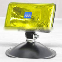12V Work Light Screw Fixed With 11th Years Gold Supplier In Alibaba (XT450)