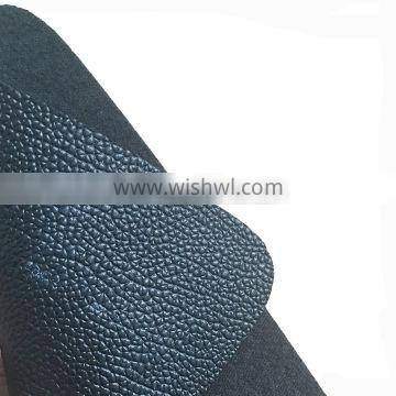 Home Textile,Furniture,Sofa,Car Seat,Car Use and PVC Material pvc leather products