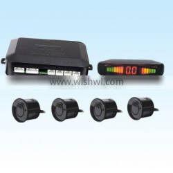 OEM Car Parking Sensor System With Best Price and Good Quality