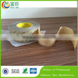 3M 9731 Industrial Tape Double Sided Adhesive VHB Tape