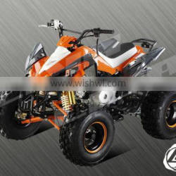 OFF ROAD 110CC ATV 125CC ATV