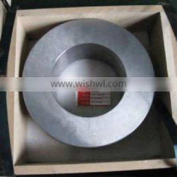 hard alloy tungsten carbide cold punching mold at compititive price