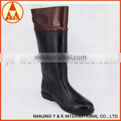 latest style high quality overshoes rain boots