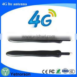 4G LTE MHz Antenna Aerial 5dBi with SMAJ Connector for Signal Transfer