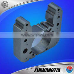 Automotive motor high precision metal stamping hardware parts